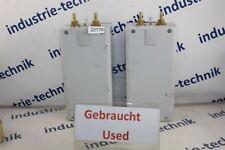 Rittal SK3212024 Luft - Wasser Wärmetauscher SK 3212024