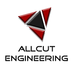 All Cut Engineering
