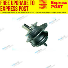 1989 For Lexus Ls400 UCF10R 4.0L 1UZFE AT & MT Front Left Hand Engine Mount