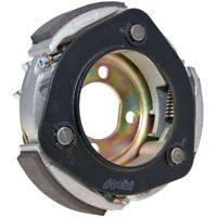 Kupplung Polini Maxi Speed Clutch 3G For Race 134mm für Gilera, Piaggio, Vespa A