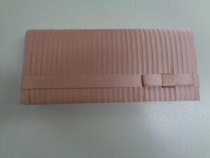 96 Bag Backpack Shopper Handbag Bag Shoulder Strap Clutch Bag 9600190053