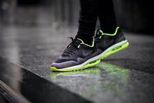 WOMEN'S Nike Air Max Lunar 1. Taglia 6.5