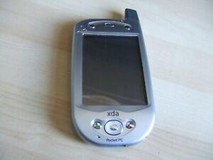 FAULTY SPARES? XDA Pocket PC O2 PW10A1 Windows Mobile PDA Touchscreen Smartphone