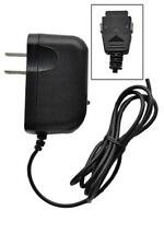 NEW Wall Charger Cell Phone for Verizon LG vx4500 vx4600 vx6000