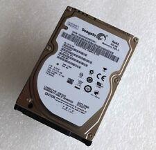 Seagate momentus 7200.4 500gb, SATA 3gb/s (st9500420as)