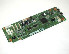 CANON Pixma i960 Printer Main Logic Board QK1-0291 Formatter