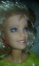 """Hasbro Jem Doll, Vintage 1985, 12"""""""