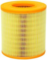 Genuine Bosch Air Filter To Fit Audi A6 2.0 Tdi TFSi 2004-2011 Saloon Estate