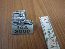 Mercedes Benz camiones pin de AJA 2000 camiones ele