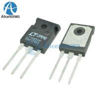2PCS Positive Adjustable Regulators TO-3P LT1083CP LT1083CP#PBF LT1083CP-ADJ IC
