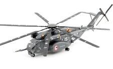 Panzerkampf 14040PA Sikorsky MH-53E Sea Dragon HM-15 Blackhawks, NAS Norfolk