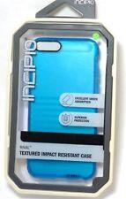 Incipio Rival Textured Impact Resistant Case for iPhone 6s/6, Blue