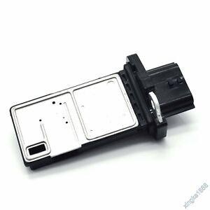 Mass Air Flow Sensor Fit Nissan Infiniti Q70 Juke M56 22680-1MB0A AFH70M-86 New