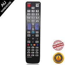AA59-00465A Remote for SAMSUNG TV HE40A HE46A T22A350 T27A550 UA22D5000NM