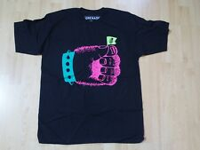 Grenade Mens T-Shirt Size L brand new