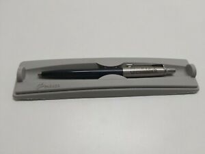 Glenffiddich Scotch Whisky Advertising Collectable Metal Pen