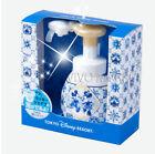 Tokyo Disney Resort Ltd Happy Mickey Shape's Hand Soap