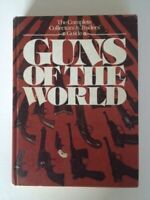 Guns of the World Hardcover Outlet