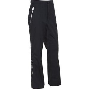 Sunice Edisson Paclite Gore-Tex Waterproof Golf Pants- Choose Your Size / Length