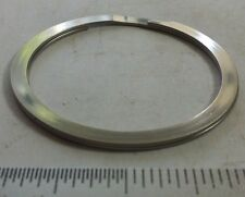 "Viper Motorcycle Company 2 1/8"" Retaining Ring for Exhaust Flange 2300006"