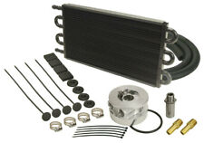 Derale Performance Chevy Small Block/Big Block Engine Oil Cooler
