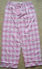 Lounge Pants/Sleep Shorts Size XS Everyday Sleepwear for Women