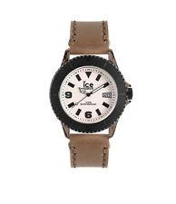 55 - ICE watch originale - Vintage - Sand - Big  Modello: VT.SD.B.L.13 - Nuovo