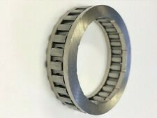 4l60E INPUT SPRAG 29 ELEMENT Borg Warner 1987 AND LATER ALL 700 AND 4L60E