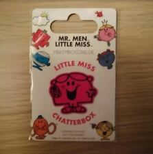 Little Miss Chatterbox Mini Dies cutting die cutter cards Mini Embossing  Die