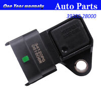 2.5 Bar Map sensor for Hyundai Santa Fe XG350 KIA Rio 39300-38200 39300-38100