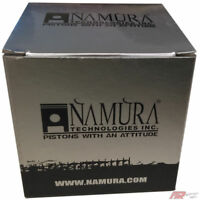 Namura Piston Kit Polaris P500l Predator 2003-2007/ Outlaw 500 2006-07 100.65mm