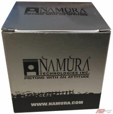 Namura Piston Kit Polaris 90 SPORTSMAN/OUTLAW 2007-14