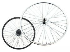 rueda delantera touring/mtb 26alluminio fijación perno 525008030 RMS Bicicleta
