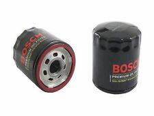 For 2007-2017 Jeep Patriot Oil Filter Bosch 45232MF 2008 2009 2010 2011 2012