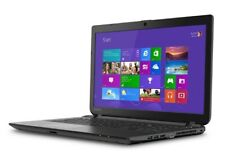 Toshiba Satellite C55D-B5212 15.6 Laptop - AMD Quad-Core A8 / 4GB /500GB HD