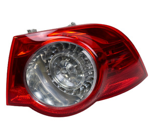 OEM Volkswagen 2008 2009 2010 2011 Eos Right Rear LED Tail Light Lamp 1Q0945096J