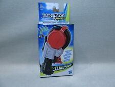 BeyBlade Burst Turbo Sling Shock Stike Launcher  Hasbro  age 8+   New