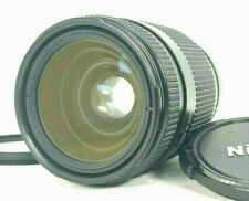 Nikon AF Nikkor 35-70mm f2.8 Wide Angle Auto Focus Zoom Lens from Japan