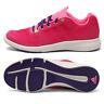 Adidas de Punto Felicidad W Mujer Zapatillas Entrenamiento Nuevo! Emb.orig