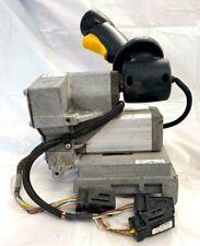 CAT 287-0371 Control Gp-Joystick Caterpillar 2870371 SIS Full Assembly 604235