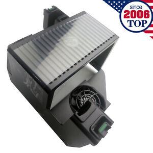 HP Z440 Memory Cooling Solution J2R52AA HP Z440 Memory Fan Baffle 748799-001 US