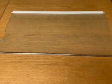 Spare Glass Shelf for Liebherr Cbnes5066 or other 75cm Wide Fridge Freezers