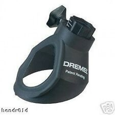 Dremel 568 Wall & Floor Grout Removal Kit Attachment for Dremel Rotary Tools