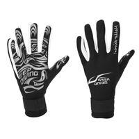 Neoprene Scuba Diving Gloves Anti-slip Snorkeling Durable Surf Gloves