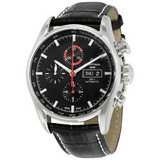 Certina DS 1 Automatic Chronograph Mens Watch C0064141605101