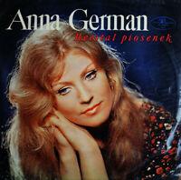 Anna German - Recital piosenek | CD