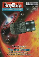 PERRY RHODAN Nr. 2969 - Tag des Grimms - Susan Schwartz - NEU