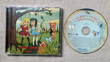 "CD AUDIO DISQUE FR / INDOCHINE ""ALICE & JUNE"" CD ALBUM 2005 13 TITRES JIVE/EPIC"