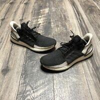 Adidas Ultraboost 20 Men's Athletic Shoes Size 11 EUC