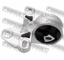 FEBEST Engine Mounting CRM-CARF